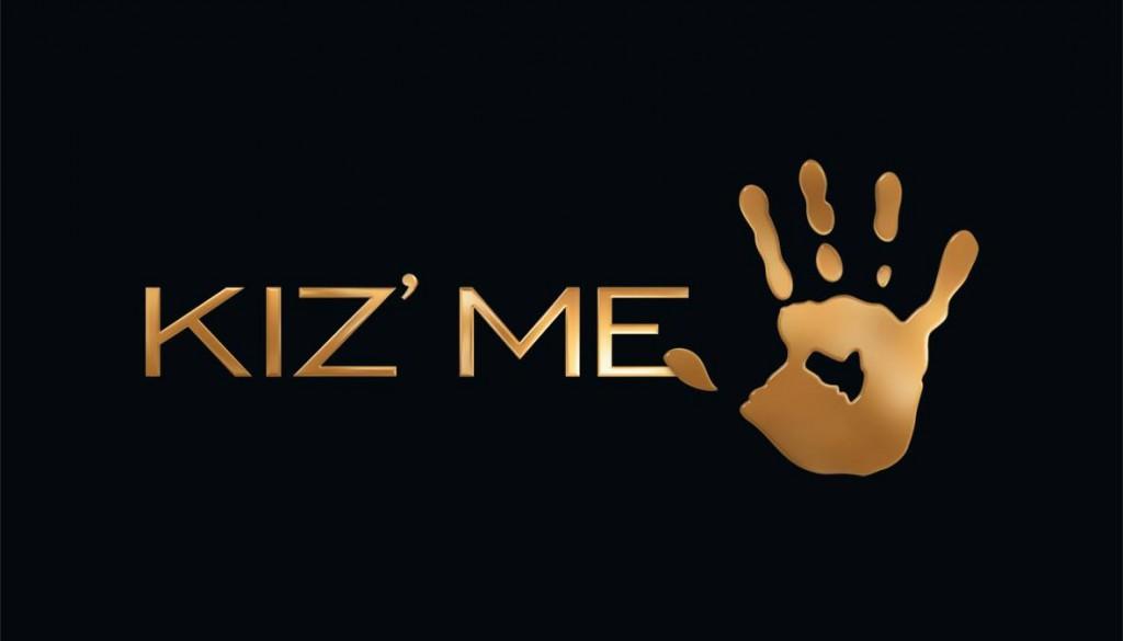 KIZ ME FIVE® (BIG SOIREE KIZOMBA) A NANTES BY FRENCH KIZOMBA EVENT